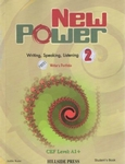 NEW POWER 2