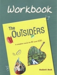 THE OUTSIDERS B1 WORKBOOK